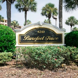 st augustine vacation rentals barefoot trace