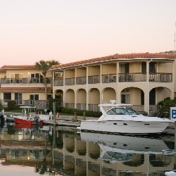 inn at camachee harbor rentals st augustine