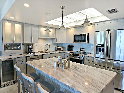 Quality Rental Properties U003d Quality Experience