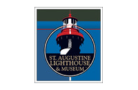 St. Augustine Lighthouse Museum