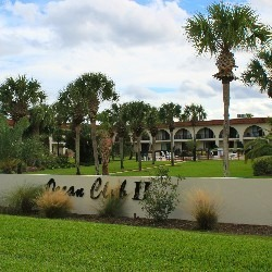 ocean club vacation rentals