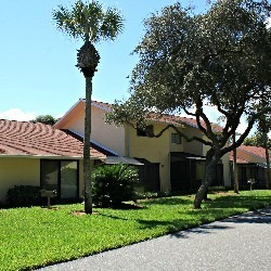 beach and tennis vacation rentals st augustine
